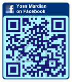 QR_CODE_FACEBOOK_635224135461647787