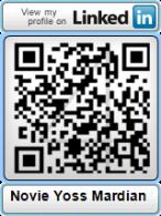 QR_CODE_LINKEDIN_635212049527015672