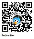 QR_CODE_TWITTER_635224132834267787