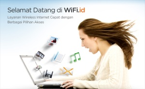 WifiId_Welcome