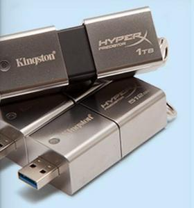kingston-predator-flash-drive