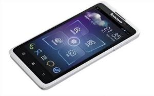 IdeaPhone S720