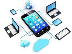 smartphone-cloud