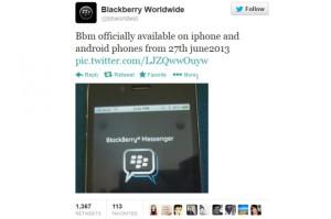 bbm_sambangi_iphone_android