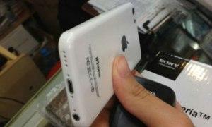 iphone-di-tangan