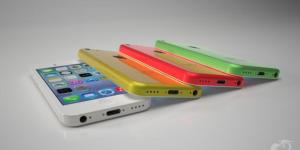 iphone-murah-warna-warni