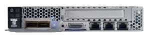 nx360-M4-front-straight-on-SFP
