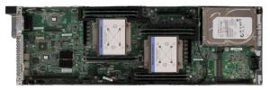 nx360-M4-inside