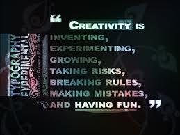 creative-fun