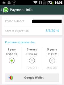 device-2013-07-25-142639