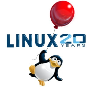 linux20years