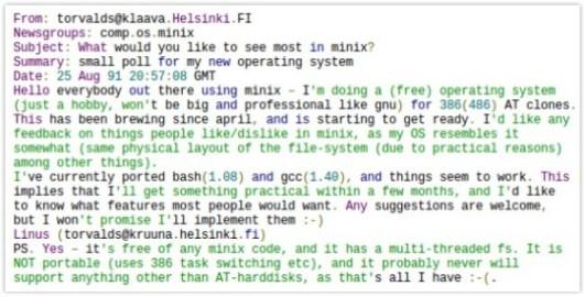 linux_25-Agustus-91