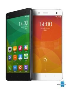 Xiaomi-Mi-4-0
