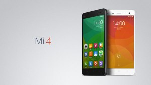 Xiaomi-Mi-4-officially