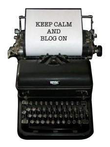 keepblog