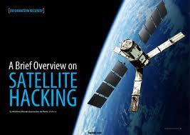 satelite hack