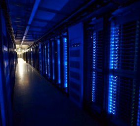 fb-datacenter