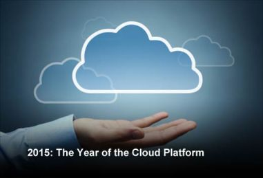 ServiceNow2015CloudTrends01
