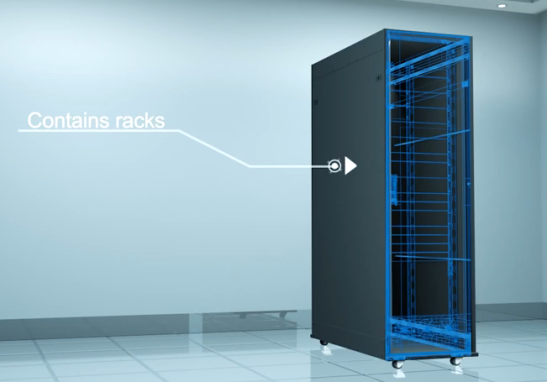 containrack1