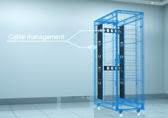 containrack2