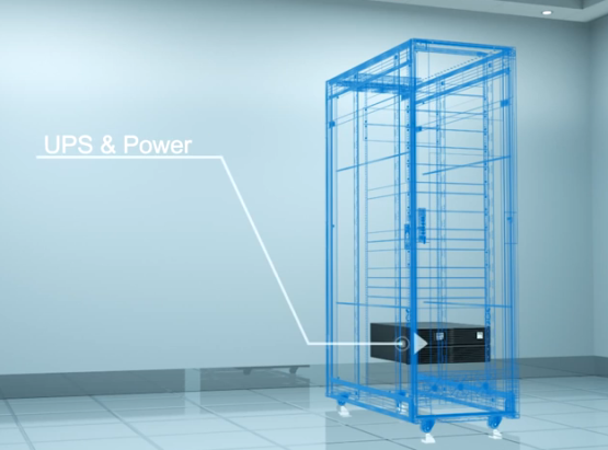 containrack3