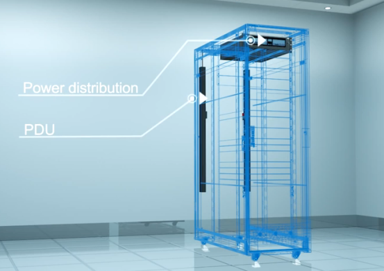 containrack4