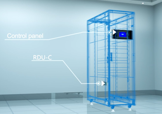 containrack8