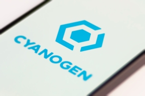 cyanogen_bootscreen
