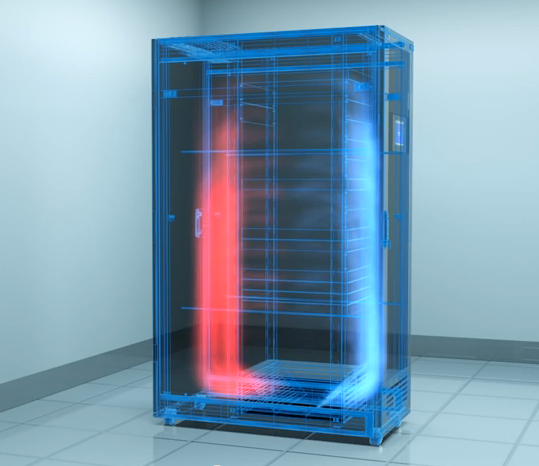 hot-cold-airflow