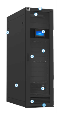 smartcabinet-full