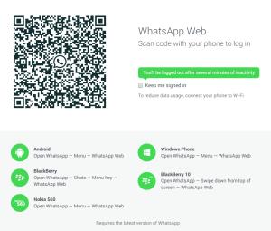whatsappqr-code-sample