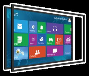 touchscreen-overlay-frame-panel