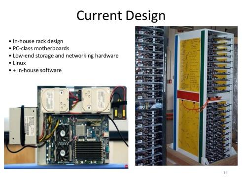 google-cluster-architecture-4