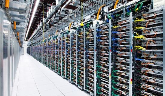 google-secret-server -2015-1