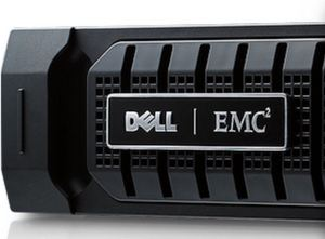 Dell.EMC.logo.storage