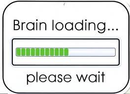 pls-wait