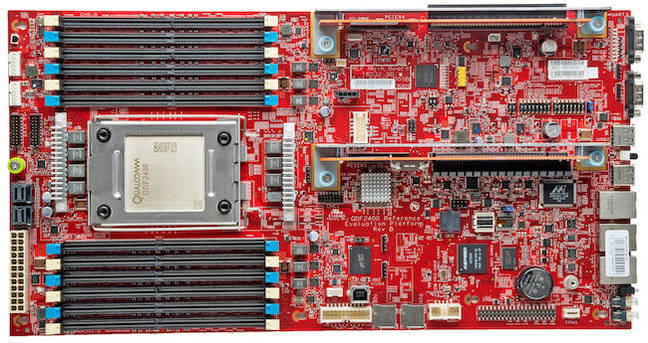 qualcomm_centriq_mobo_scaled